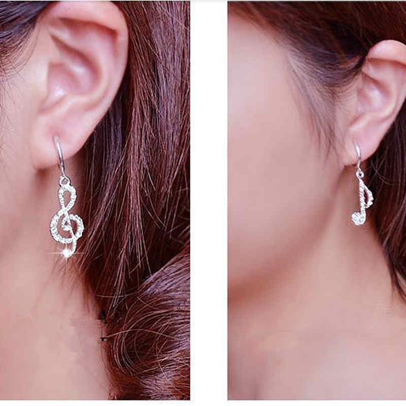 earrings 2019 (1)