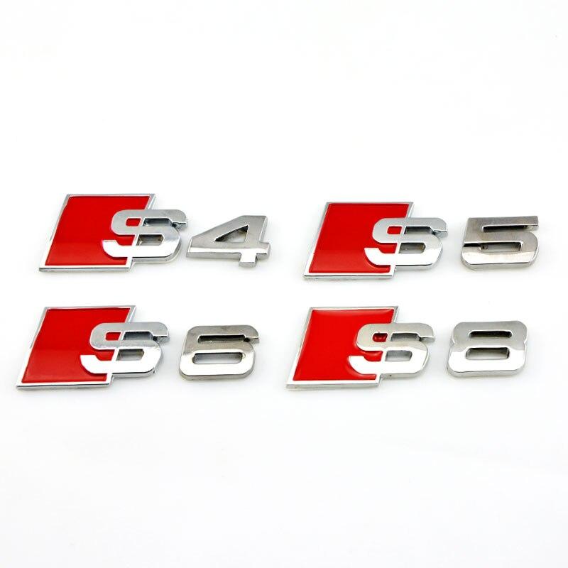 Popular Audi Shipping-Buy Cheap Audi Shipping Lots From