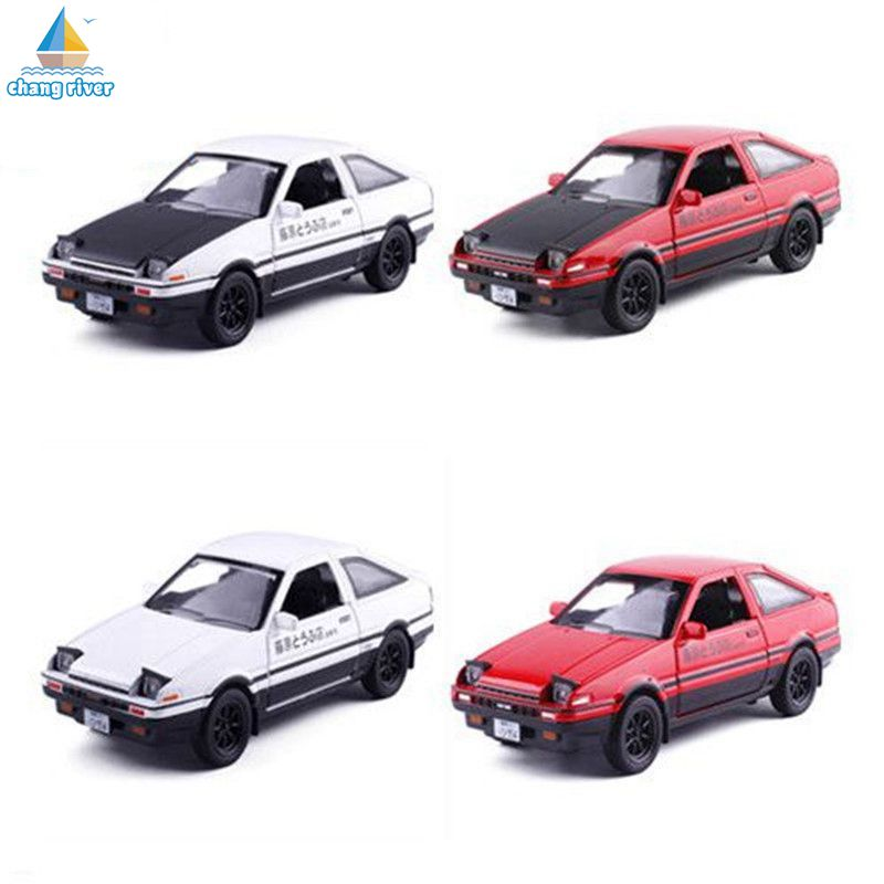 Aliexpress.com : Buy Hot Initial D Movie Series Limited