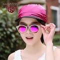 Quick Drying Foldable Sun Hats For Ladies Women Summer Caps Hat Waterproof Mesh Sun Protection Hat Sport Travel Beach Chapeau