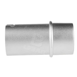 Image 5 - Godox AD S15 Flash Tubo Da Lâmpada Lâmpada De Metal Protetor Capa para AD200 AD360II Godox Witstro AD360 AD180 Flash de Tampa Da Lâmpada Nua acesso