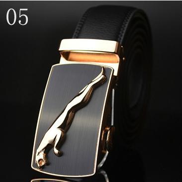 Ventes chaudes Marque conception mens ceintures casual véritable ceinture  en cuir pour hommes de mode de luxe ceinture courroie de Peau de Vache 110  cm-130 ... 18823f3013a