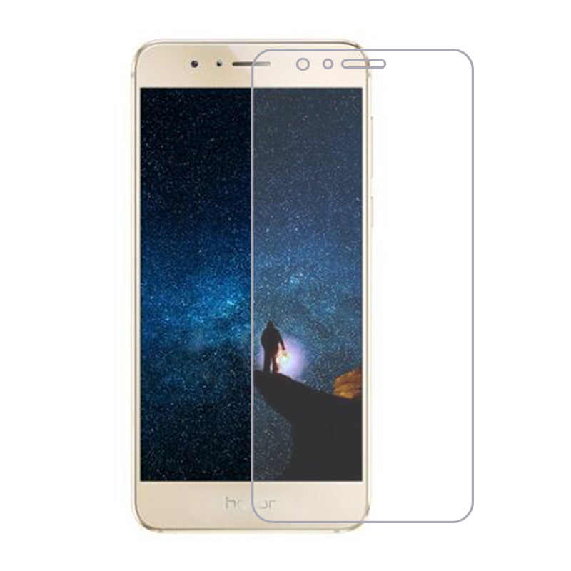 2PCS Glass Film For Huawei Honor 8 Screen Protector Tempered Glass For Huawei Honor 8 Protective Film Honor 8 Honor8 Glass