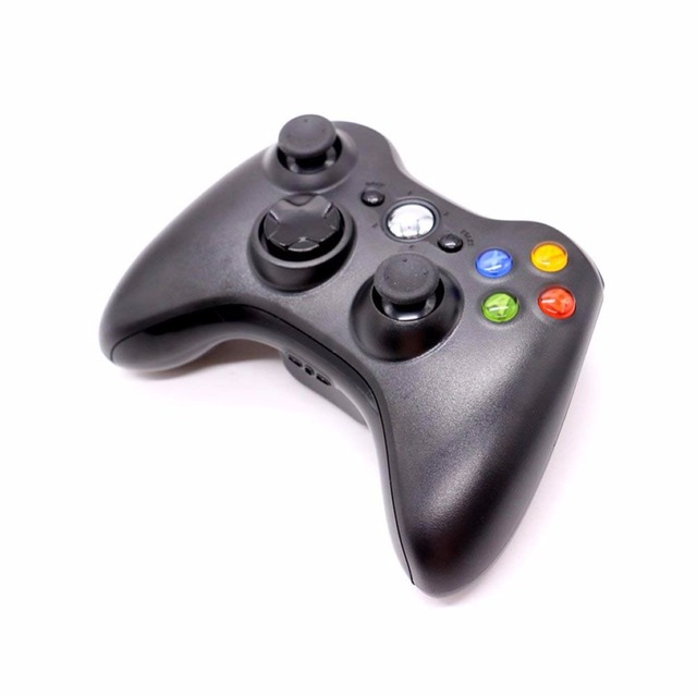 Price Comparisons-Gamepad For Xbox 360 Wireless Controller