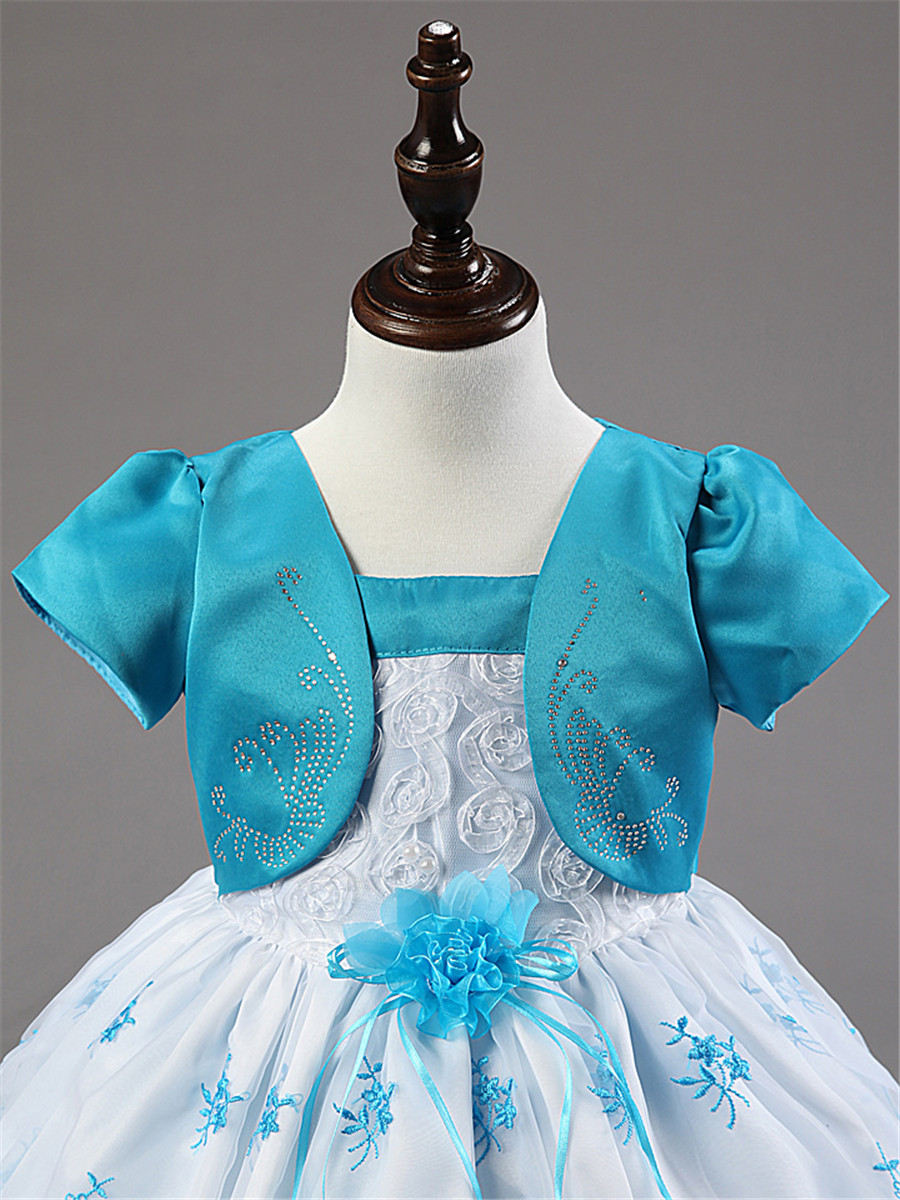 Beautiful 1st Birthday Party Dresses Vignette - All Wedding Dresses ...