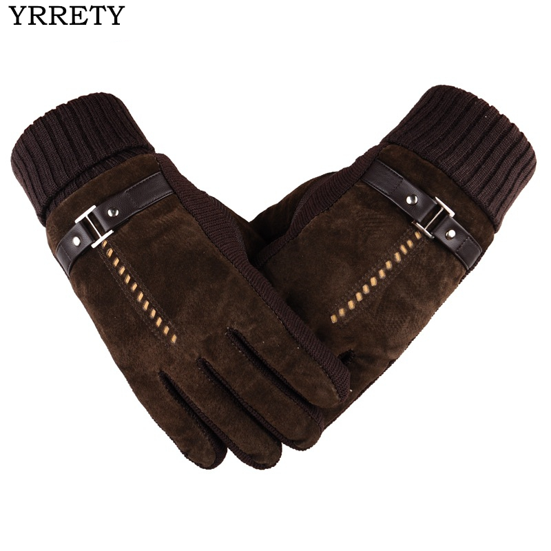 Men's Gloves 1pair three Ribs Short Men Women Spandex Etiquette Gloves White Sweat Absorbent Breathable Sunscreen Driver Driving Gloves Be Friendly In Use