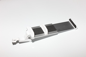 Image 4 - F18975/6 Flysky FS i6S Fernbedienung 2,4G 10CH AFHDS Sender FS IA10B Empfänger für RC Quadcopter Multirotor Drone