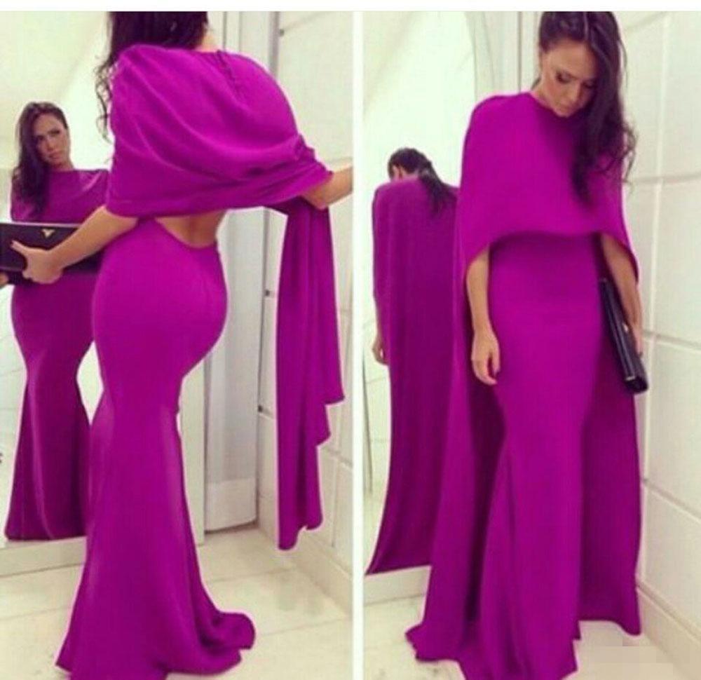 Encantador Bling El Vestido De Novia Motivo - Colección del Vestido ...