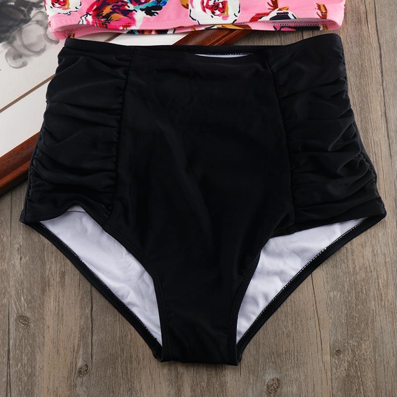 Print Bikini 21
