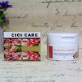 CiciCare Cherry Blossoms Placenta Cream, minimize dark spots& discolorations, improve skin radiance &elasticity, smooth skin
