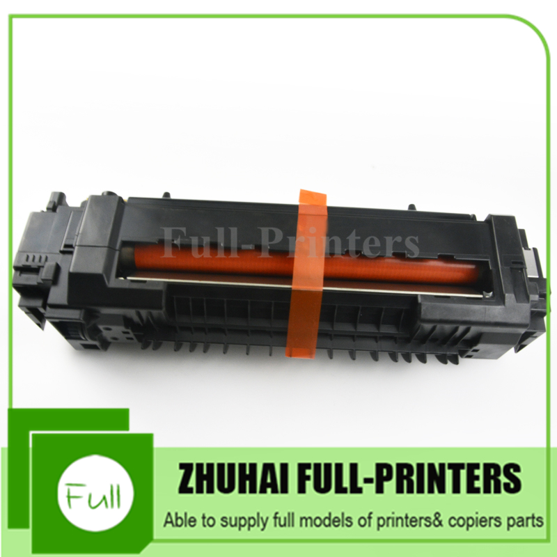 Original Refurbished Fuser Assembly for Dell 3130cn 3130 Printer 110V 220V Fuser Unit Tell YOUR VOLTAGE WHEN PLACE ORDERS fuser unit fixing unit fuser assembly for brother dcp 7020 7010 hl 2040 2070 intellifax 2820 2910 2920 mfc 7220 7420 7820 110v