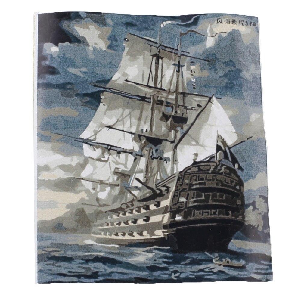 Online kopen wholesale schip verf uit china schip verf groothandel ...