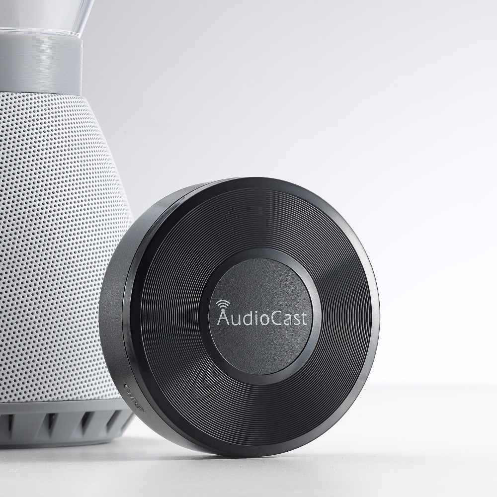 speakers for android
