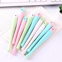 Cute Cartoon Fish Gel Pen Gel Pens