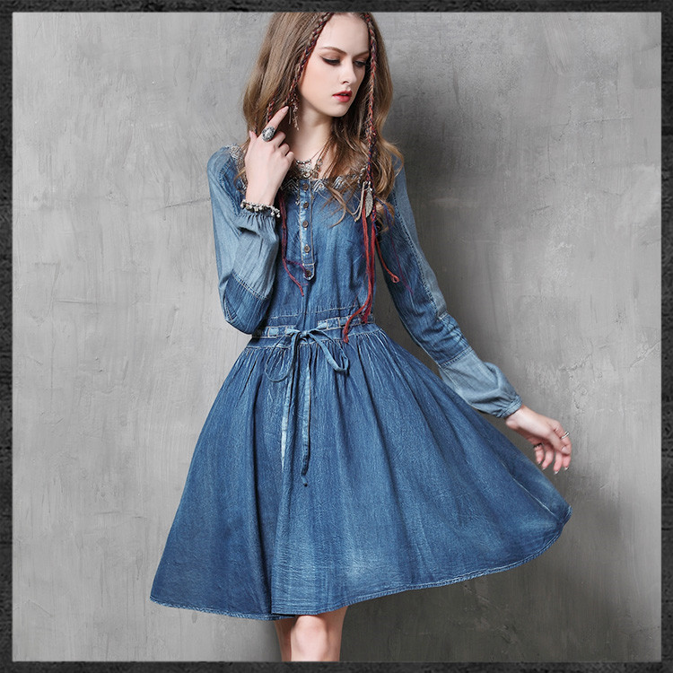 compare prices on 50s vintage clothing shopping