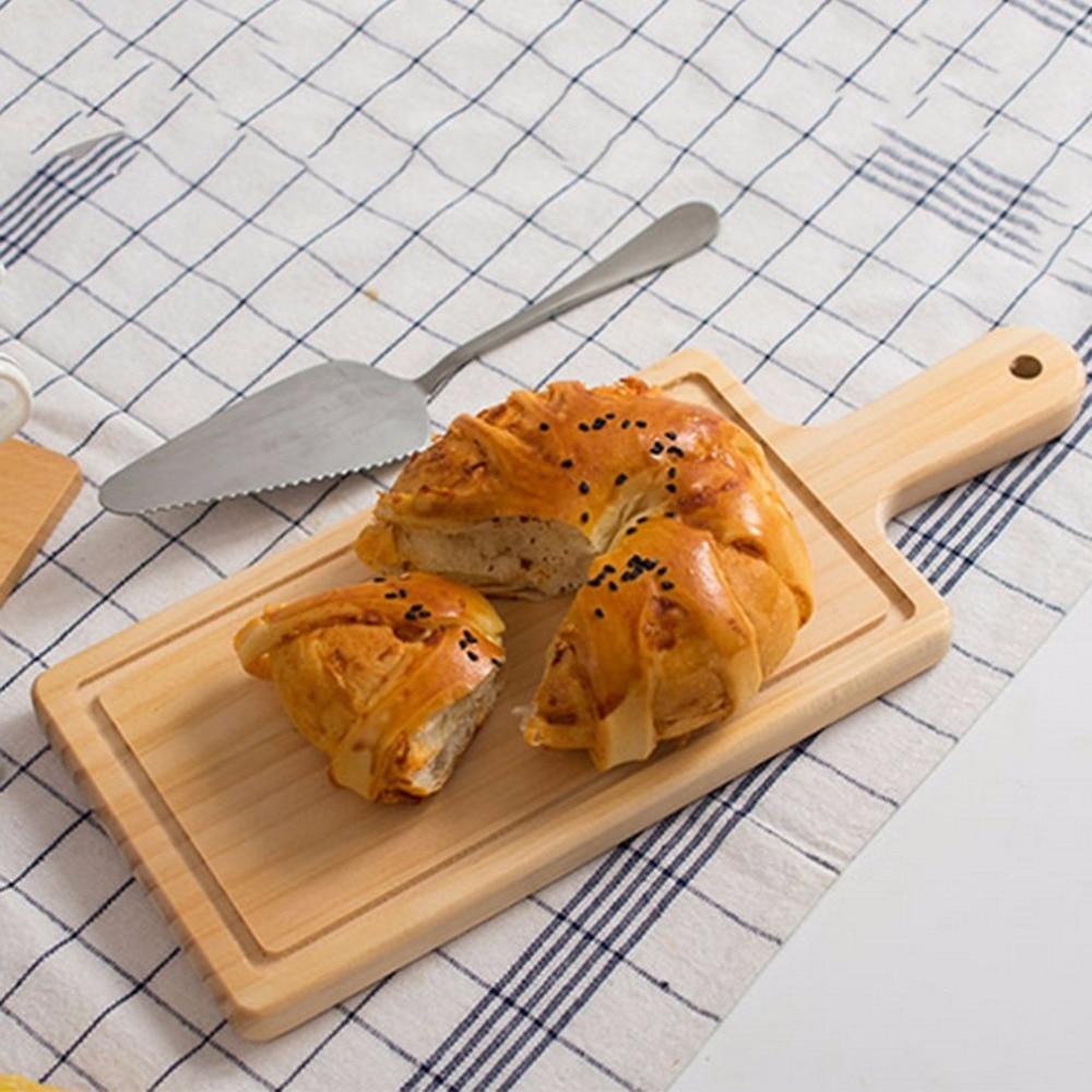 chopping board for baking - photo #12