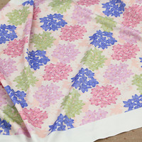 FYS49 50 140cm Pink Hyacinth Japanese Style Silk Fabric For Kimono Qipao Gambiered Canton Gauze Fabric