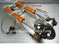 MKE112 Macaco Bicicleta Da Forquilha Dianteira 610mm para cima e para baixo forquilha dianteira