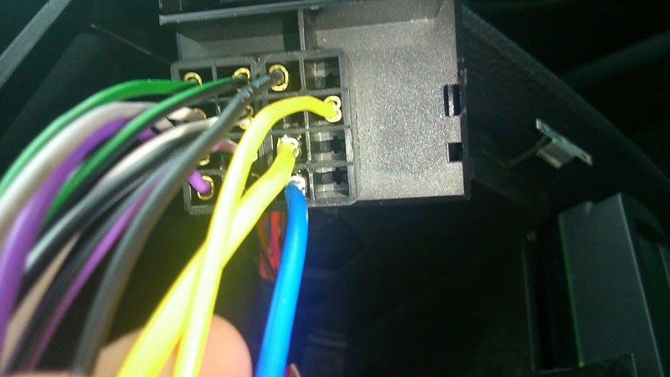 car stereo wiring diagram uk car image wiring diagram vw polo 9n3 radio wiring diagram wiring diagrams and schematics on car stereo wiring diagram uk