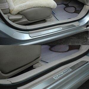 Image 5 - 20 cm * 300 cm Adesivi Per Auto Porta Lacca Protegge La Pellicola Anti Graffio Trasparente di Copertura Auto Accessori auto Per tutti i Modelli