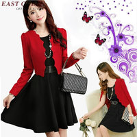 Office Uniform Designs Women AA1292