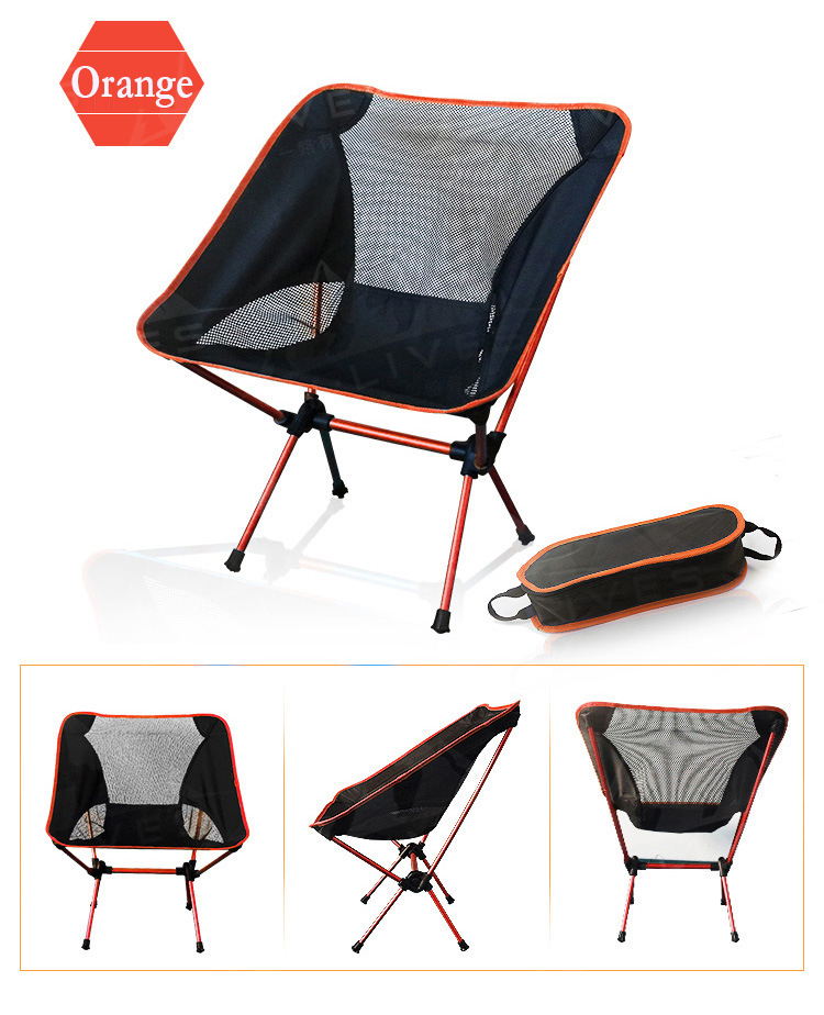 Picnic, Fishing, Oxford, Chair, Fabric, Outdoor