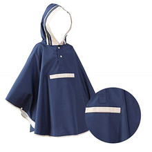kids rainwear raincoat for children cloaks impermeable rain poncho capa de chuva Chubasqueros Mujer