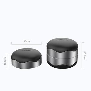 Image 5 - Youpin Norma Mijia Youpin Hagibis Notebook pad di raffreddamento Magnete adsorbimento e Fisica di raffreddamento e Stabile anti slip