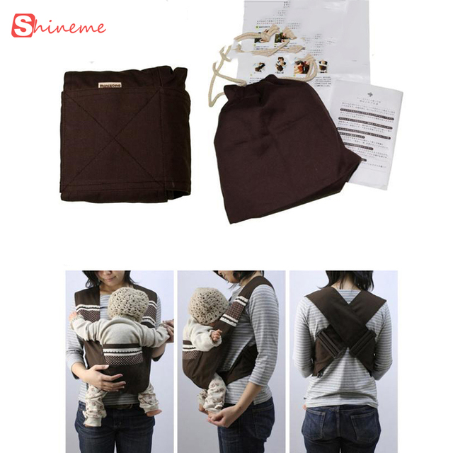 new 12 styles high quality kid carrier Minizone X type baby sling adjustable pressure reducing children suspenders backpack bags