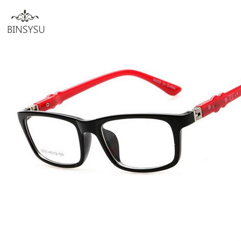 00445e5f836 Detail Feedback Questions about 45 12 125 Optical Flexible Super Light Kids  frames eyewear Optical glasses frame for kids Child eyeglass frames TR 8806  on ...