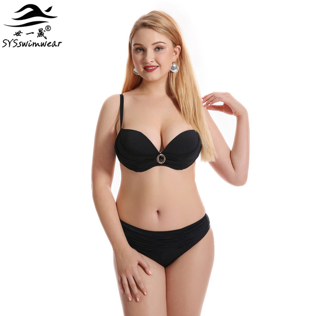 Big breast hot woman