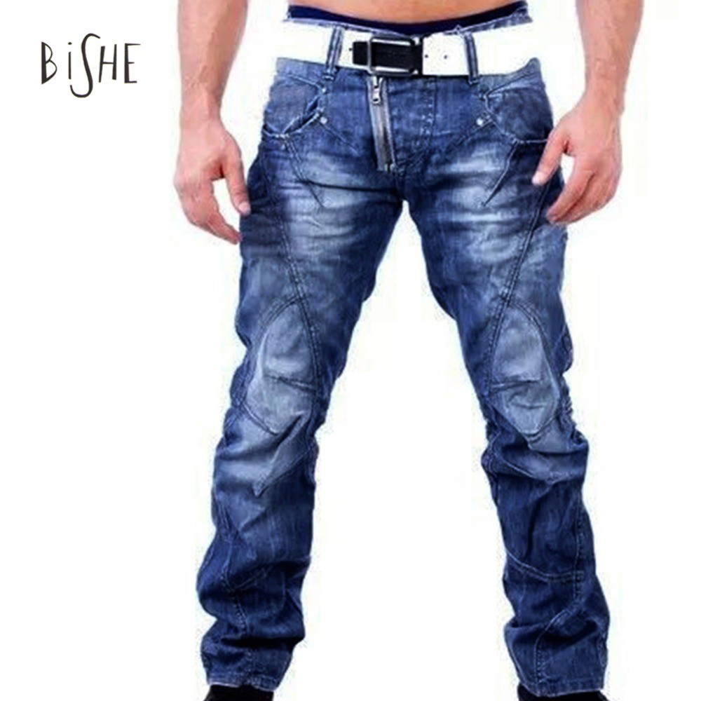 Online Get Cheap Designer Jeans Canada -Aliexpress.com | Alibaba Group
