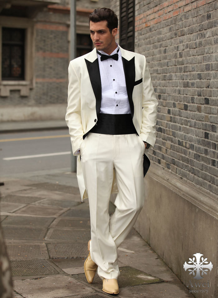 Free-shipping-2016-fashion-white-prom-suits-for-men-wedding-partydresses-Custom-Made-Coat