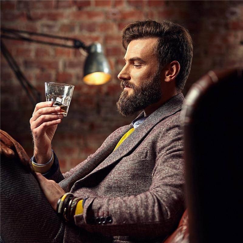 304-Stainless-Steel-Ice-Cubes-bucket-Bar-KTV-Magic-Vodka-Stone-Whiskey-Wine-4-6-8pcs