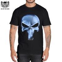 Unique Simple Style Cool Men S T Shirts Summer Good Match Fashion 3D T Shirt Comfortable