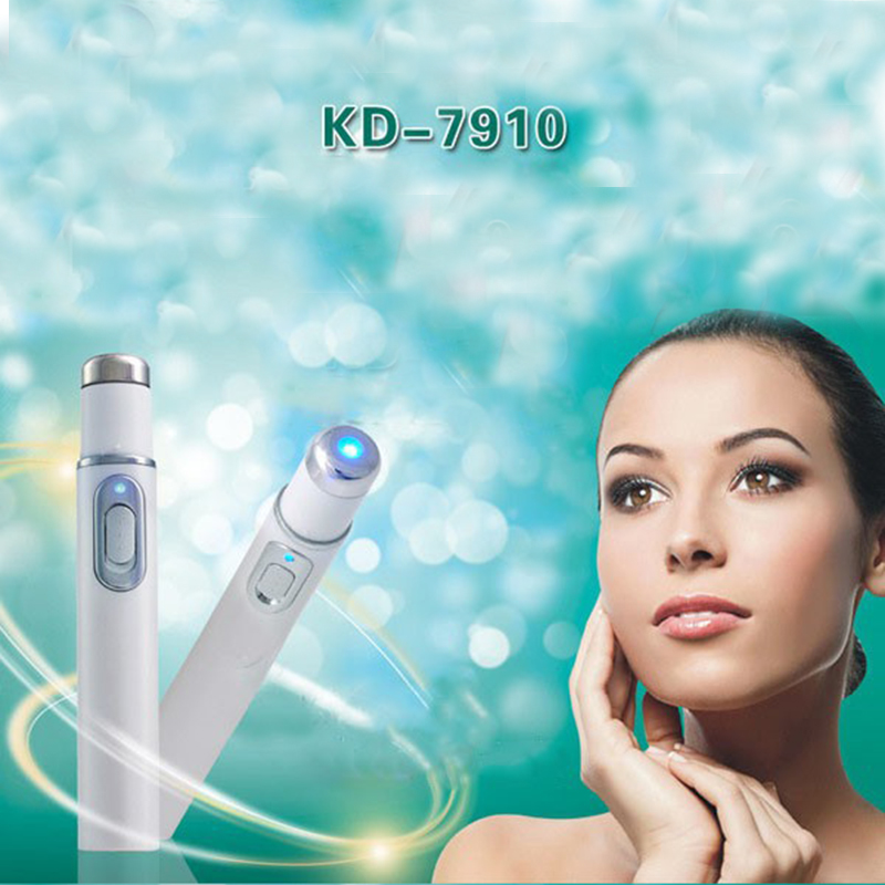 2015 New Electronic Blue Light Acne Treatment Acne Removal Pen For Beauty Health Care Phototherapy And thermal therapy Tool sanjay singh sabyasachi saha and priyanka singh oral health status and treatment needs in prisoners