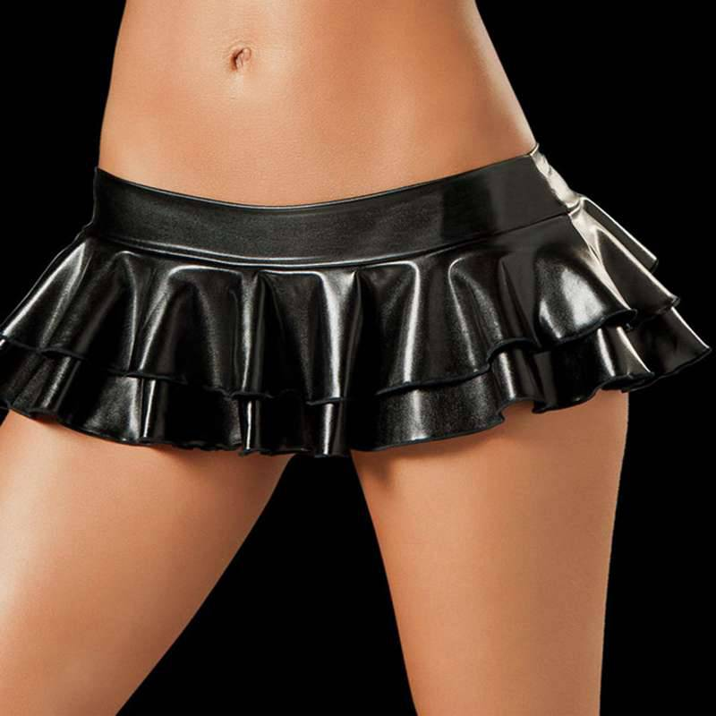 Find great deals on eBay for black pvc skirt. Shop with confidence.