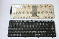 Brand new laptop keyboards for HP 6530S 6730S 6535S 6735S 6531S CQ510 490267 251 491274 251 US BLACK keyboard