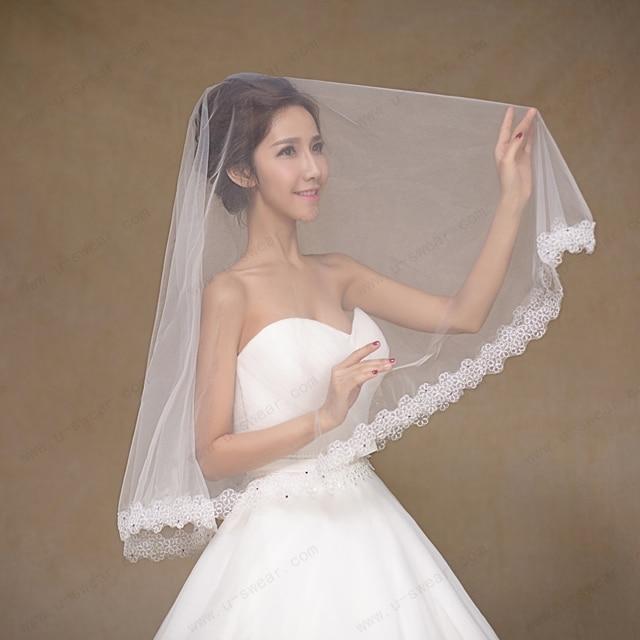 TS9604 velo tocados para boda plumas wedding veils velos de novia vail 2015 wedding vail rhinestone wedding veil