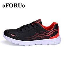 Кроссовки для бега мужские уличные Кроссовки Мужская дышащая качество Популярные Человек Спортивная обувь кроссовки Zapatos Free Run B05