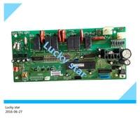 https://ae01.alicdn.com/kf/HTB1RvPkc56guuRkSnb4q6zu4XXaq/95-ใหม-สำหร-บ-MITSUBISHI-เคร-องปร-บอากาศคอมพ-วเตอร-BOARD-Circuit-Board-MHN505A020-ทำงานด-.jpg