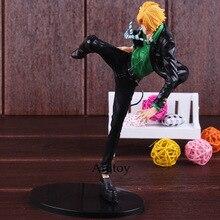 One Piece Sanji Vinsmoke Figure