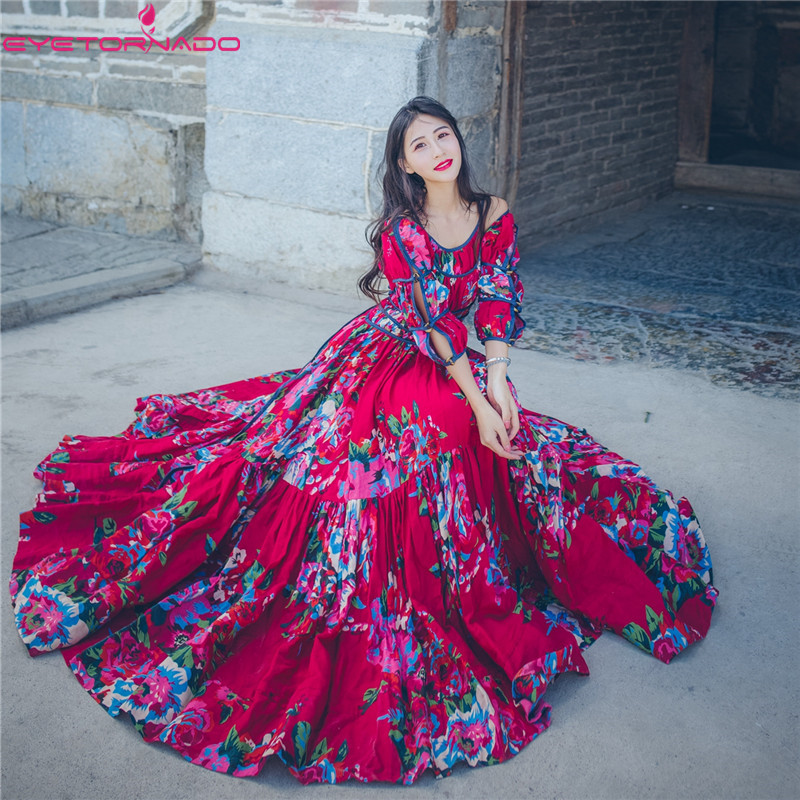 Famoso Vestidos De Dama De Impresión Inspiración - Vestido de Novia ...
