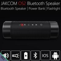 JAKCOM OS2 Smart Outdoor Speaker hot sale in Mobile Phone Flex Cables as meizu m2 mini innos d6000 lenovo k3 note