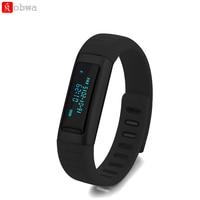 U9 Bluetooth Smart Watch U See UWatch Men Women Sports Watch Wrist For Samsung Galaxy S5 Android Mobile Phone Pedometer
