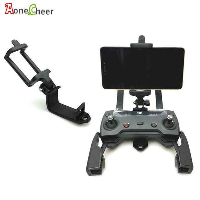 Cable iphone спарк комбо алиэкспресс очки виртуальной реальности для игр цена