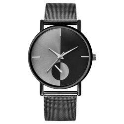 2019 mode Quarzuhr Frauen Uhren Damen Mädchen Berühmte Marke Armbanduhr Weibliche Uhr Montre Femme Relogio Feminino