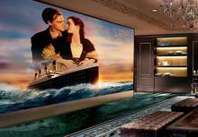 Menyesuaikan 3d wallpaper dinding romantis estetika 3d mural wallpaper untuk ruang tamu foto wallpaper 3d mural dinding wallpaper(China)