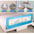 Corralitos para bebés Actividad y Engranaje Madre Kids fit for 1.2/1.5/1.8/2 metros valla plegable camas tubo de acero + malla de precio de una sola pieza