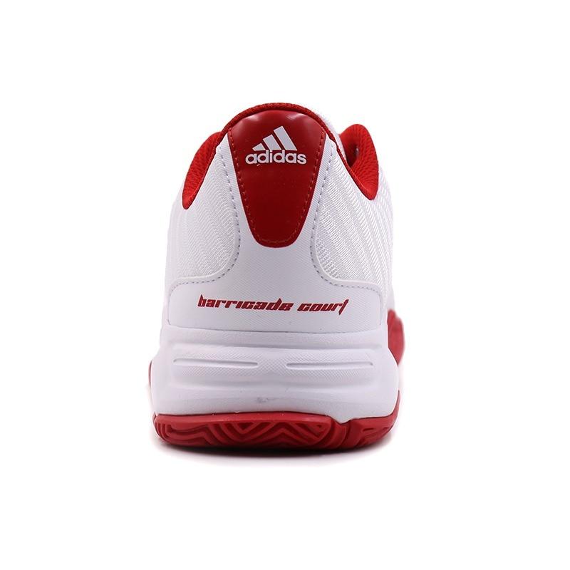 sentido común George Eliot tribu  Original New Arrival 2018 Adidas barricade court 3 Men's Tennis Shoes  Sneakers Tennis Shoes  - AliExpress